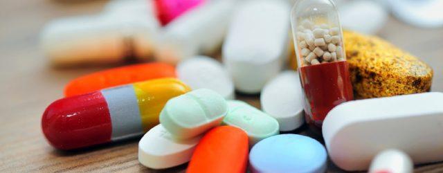Как отличаются Dexedrine и Adderall?