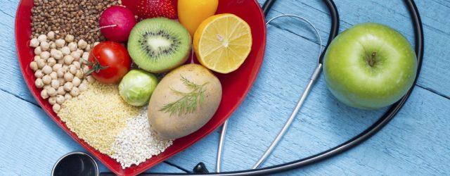 Что такое холестерин в сыворотке?