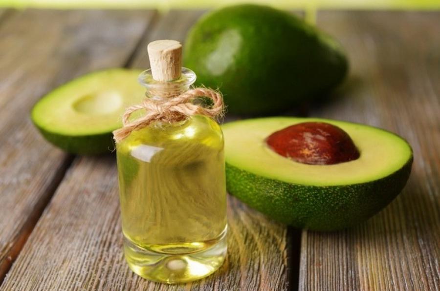 Восемь преимуществ масла авокадо для кожи